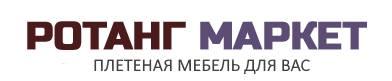 Ротанг Маркет - производство и продажа мебели из ротанга