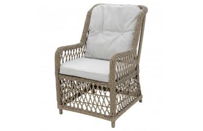 кресло из ротанга фото
