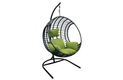 Подвесное кресло цена фото