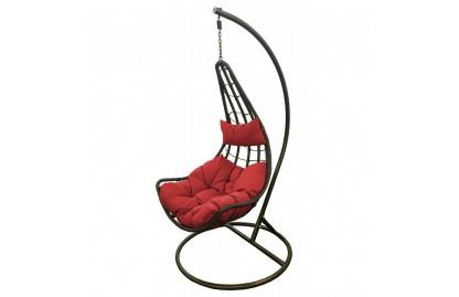подвесное кресло дешево