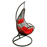 Подвесное кресло BEND3