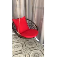 Кресло гамак подвесное SIESTA2