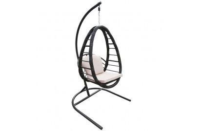 кресло подвесное фото