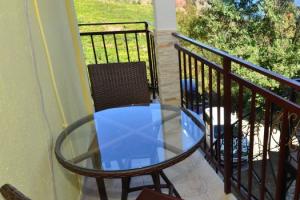 Идеальная мебель для балкона и лоджии