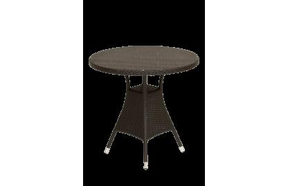 Verona стол из искусственного ротанга