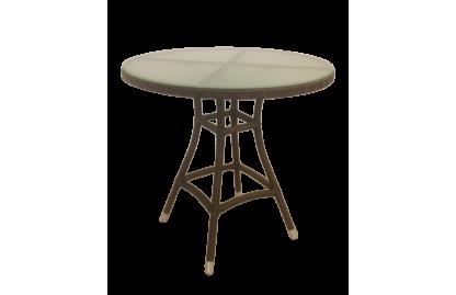 Verona-4 стол из искусственного ротанга