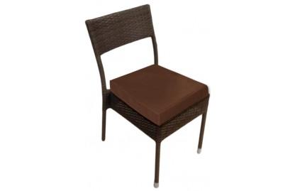 Nant-3 стул из искусственного ротанга