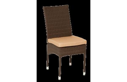 Nant-1 стул из искусственного ротанга