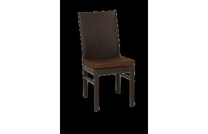 Palermo стул из искусственного ротанга