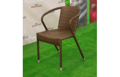 плетеные стулья фото